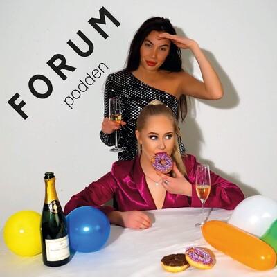 Forumpodden