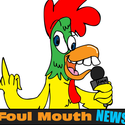 Foul Mouth News