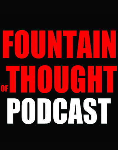 Fountain Of Thought