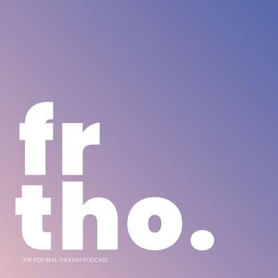 Fr Tho.