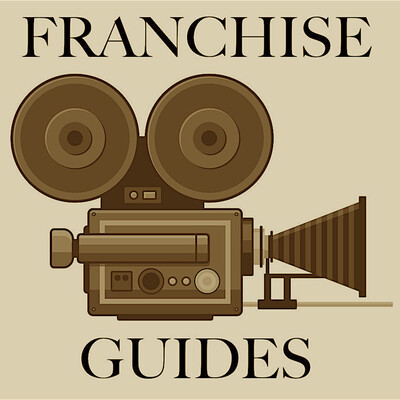 Franchise Guides