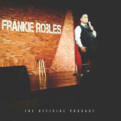 Frankie Robles