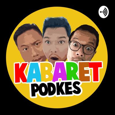 Kabaret Podkes
