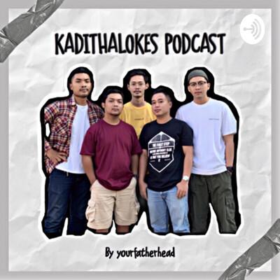KADITHALOKES