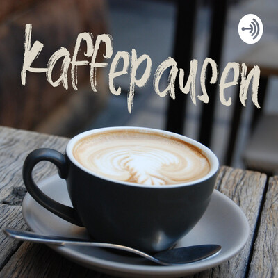 Kaffepausen