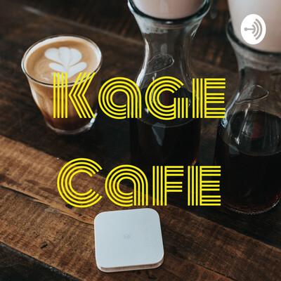 Kage Cafe