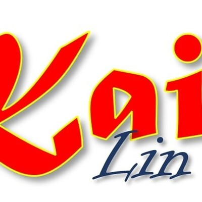 Kai Lin, a foreign girl in China ??