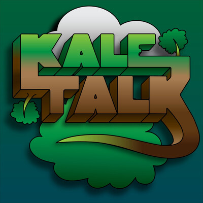 Kale Talk