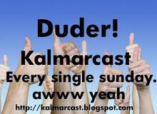 Kalmar Cast