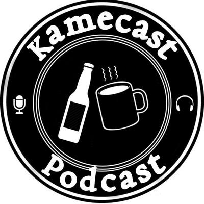 Kamecast