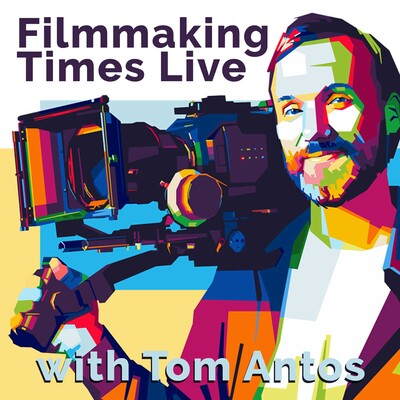 Filmmaking Times Live