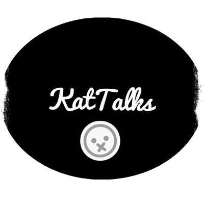 KatTalks