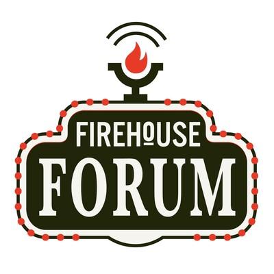 Firehouse Forum Podcast