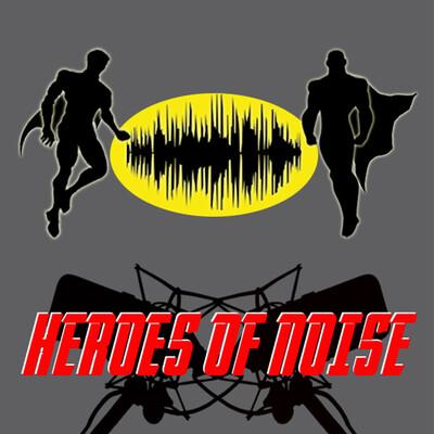 Heroes of Noise