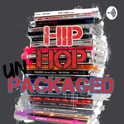 HHUP: UM Station With MC Tek