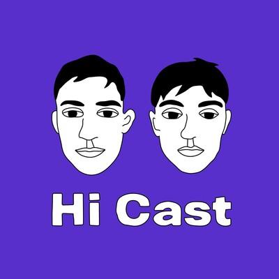 Hi Cast