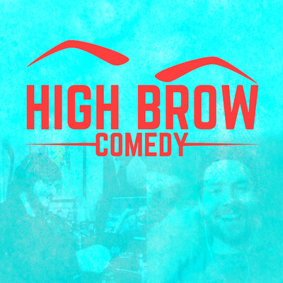 High Brow Comedy