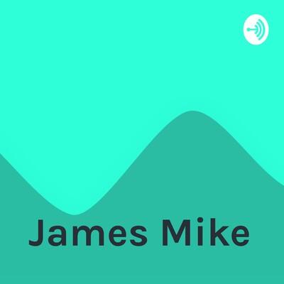 James Mike