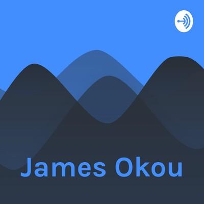 James Okou
