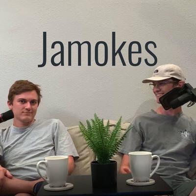 Jamokes