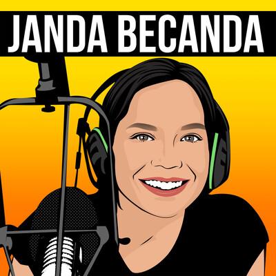 Janda Becanda