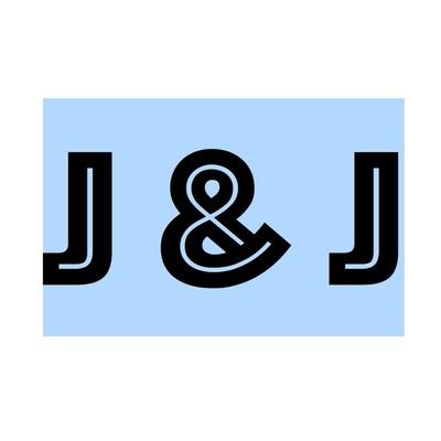 Jaret and Jarrett