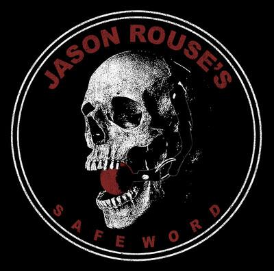 Jason Rouse's Safe Word