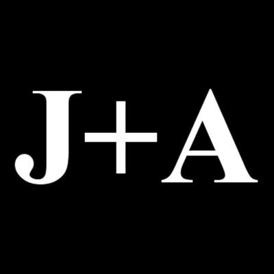 Jay + Austin Podcast
