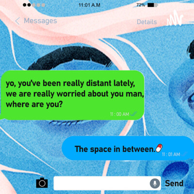 Jay And Josh Vibes