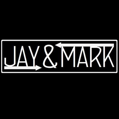 Jay And Mark Podcast