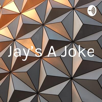 Jay's a Joke