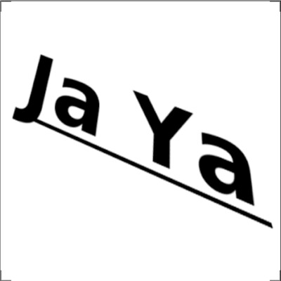 JaYa-Podcast