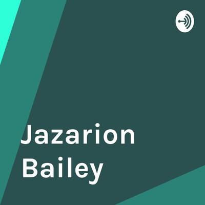 Jazarion Bailey