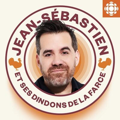 Jean-Sébastien et ses dindons de la farce