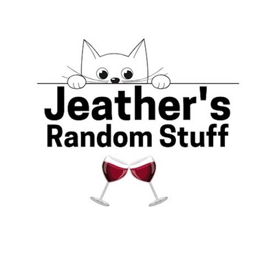 Jeather's Random Stuff
