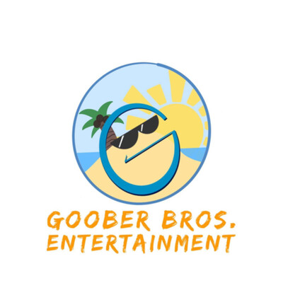 Goober Brothers Entertainment