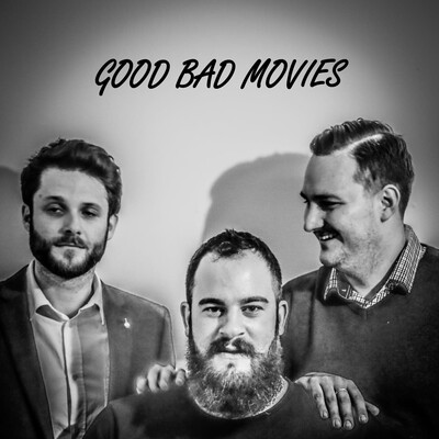 Good Bad Movies
