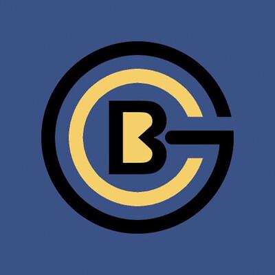 Good Comedy Boyz Podcast