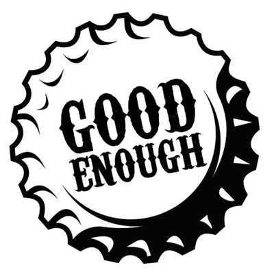 Good Enough Podcast