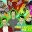 Good Friends Bad Movies Podcast