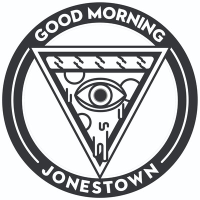 Good Morning, Jonestown