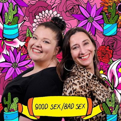 Good Sex Bad Sex
