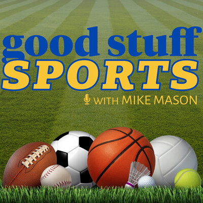 Good Stuff Sports