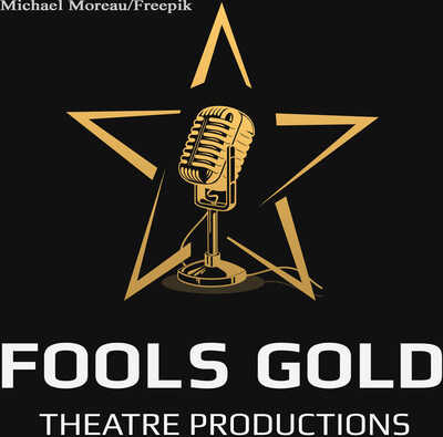 Fool's Gold Theatre Productions