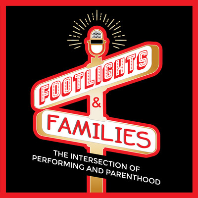 Footlights And Families