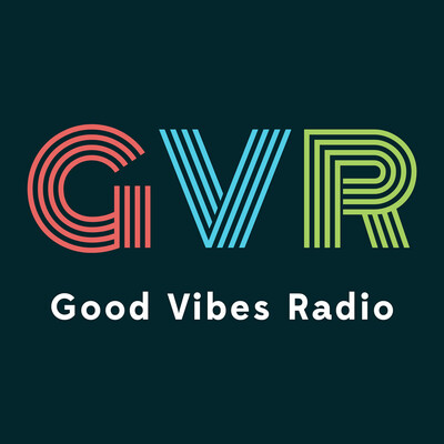 Good Vibes Radio
