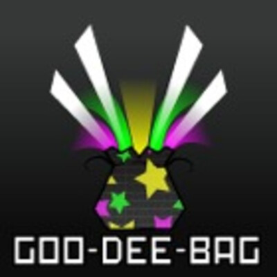Goodeebag