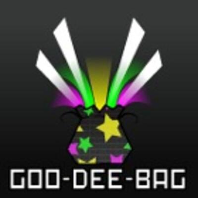 Goodeebag