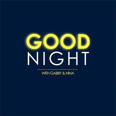 GoodNight Podcast