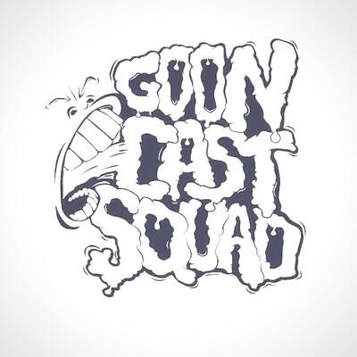 Goon Cast Squad 760